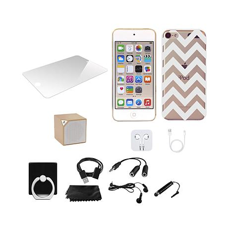 Apple ipod touch 32gb media player with bluetooth keychain speaker apple ipod touch 32gb media player bundle ccuart