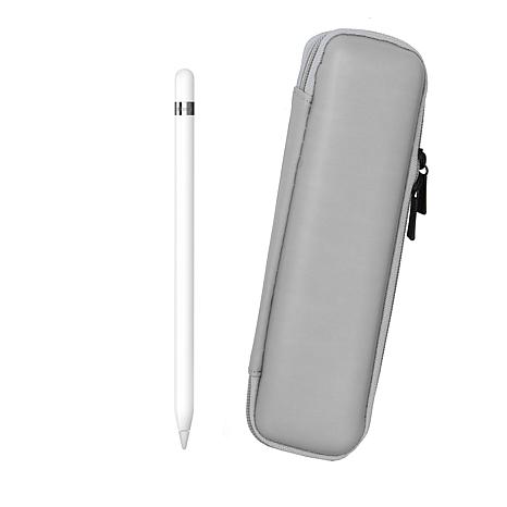 Apple Pencil with Hard Carrying Case