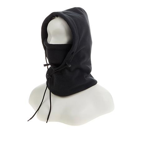 Arctic X 6-in-1 Reversible Hood
