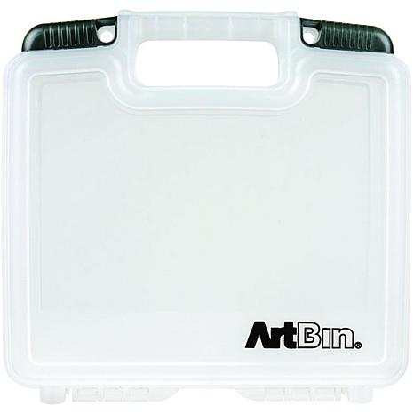 ArtBin Quick-View, Deep-Base Large Carrying Case