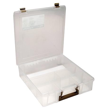 ArtBin Super Satchel 6 Compartment Box