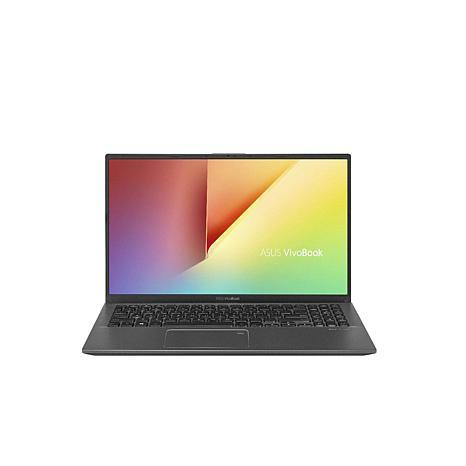 "ASUS VivoBook F512DA 15.6"" 8GB DDR4 512GB HDD Laptop"