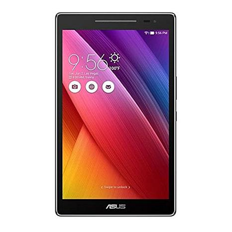 "ASUS ZenPad 8"" IPS 16GB Android Marshmallow Tablet"