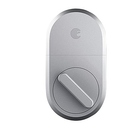 August Smart Lock with Auto Lock and Unlock
