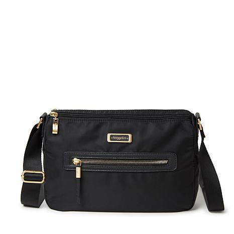 Baggallini Chloe Crossbody Bag