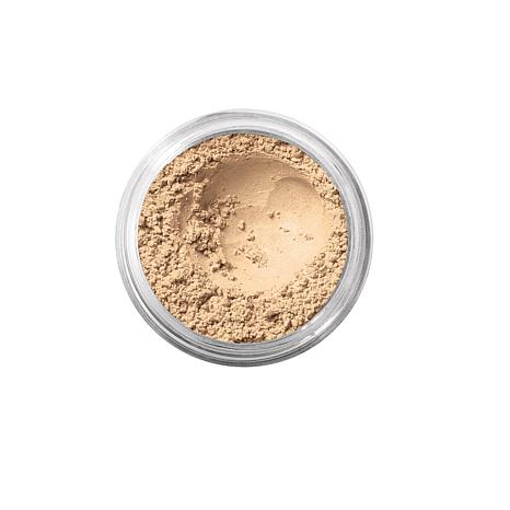 bareMinerals Well Rested Under SPF 20 Eye Brightener