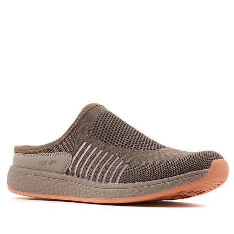 Baretraps® Brenyn Open-Back Sneaker  with Rebound Technology™