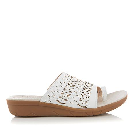 Baretraps® Jezel Toe-Loop Slip-On Sandal
