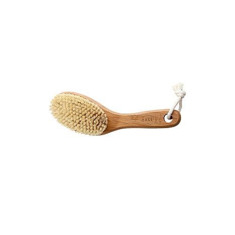 Bass Brushes 77 Esthetician Grade Bath and Body Brush