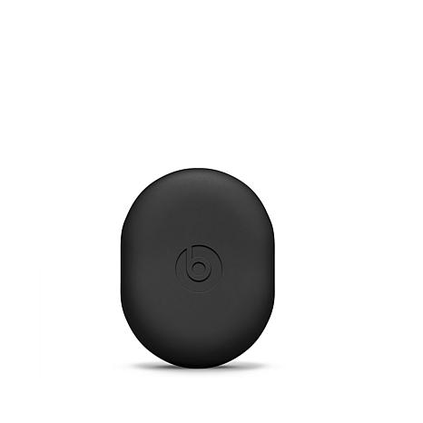 Beats by Dr. Dre urBeats3™ In-Ear Noise-Isolating Headphones with 3.5mm Plug and Carry Case - 8604074 | HSN
