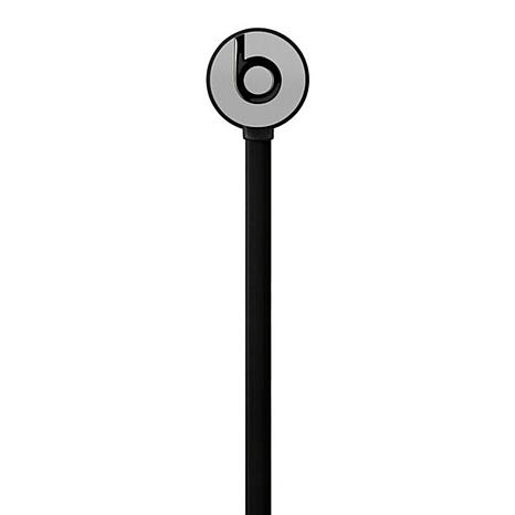 Beats by Dr.Dre urBeats2 In-Ear Headphones with Case