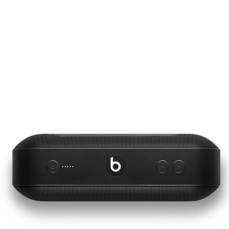 Beats by Dre™ Pill+ Bluetooth Portable Speaker w/Case