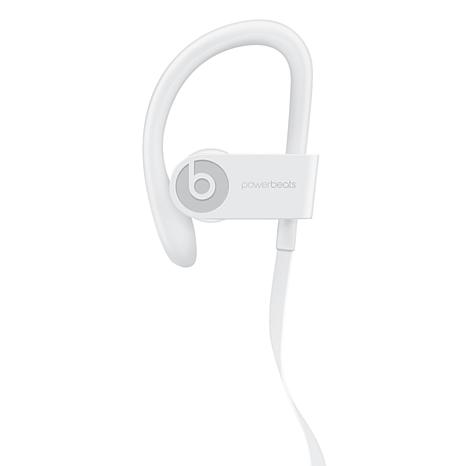 Beats Powerbeats3™ Wireless Earphones with Case