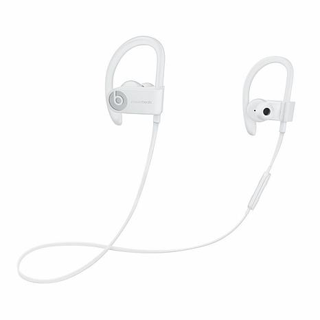 new! Beats Powerbeats3™ Wireless In-Ear Headphones with Case