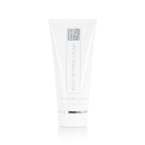 Beauty Bioscience Body Refining Cream