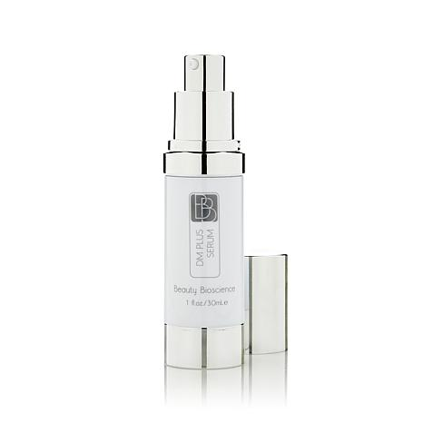 Beauty Bioscience DM Plus Serum Auto-Ship®