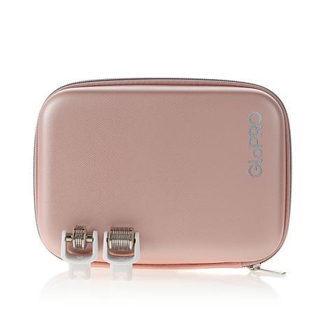 Beauty Bioscience Pack n' Glo Essentials Set White
