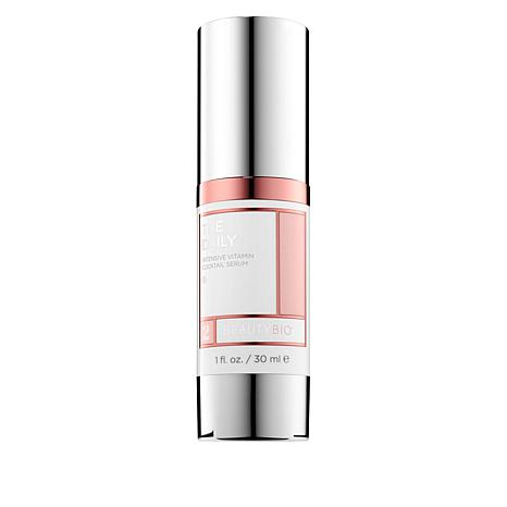 Beauty Bioscience The Daily 1 oz. Cocktail Serum