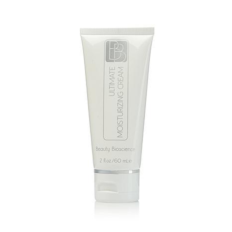 Beauty Bioscience Ultimate Moisturizing Cream