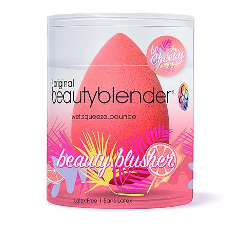beautyblender® Cheeky Grapefruit-Shade beauty.blusher