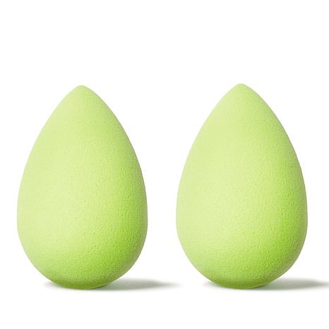 beautyblender® Micro Mini Makeup Sponge 2-pack