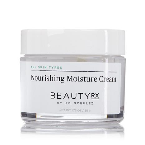 BeautyRx 1.76 oz. Nourishing Moisture Cream