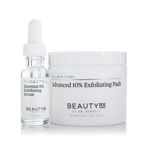 BeautyRx Anti-Aging Peel AS