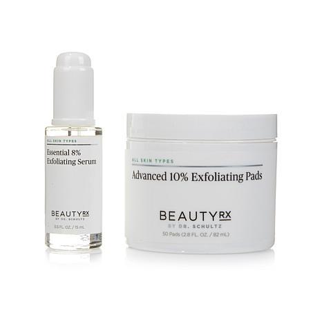 BeautyRx Anti-Aging Peel