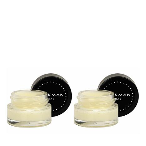 Beekman 1802 Pure Goat Milk Cuticle Cream Duo
