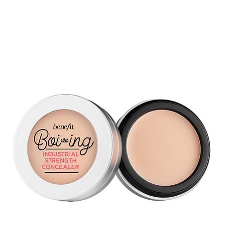 Benefit Cosmetics Boi-ing Industrial Concealer - Light