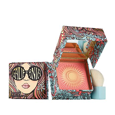 Benefit Cosmetics GALifornia Powder Blush