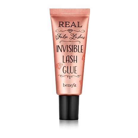 Benefit Cosmetics Invisible Lash Glue