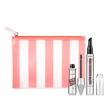 Benefit Cosmetics Shade 2 Light Natural Brow Kit