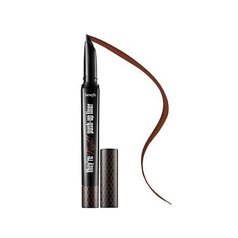 Benefit They're Real Push-Up Liner - Beyond Brown