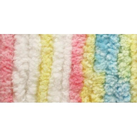 Baby Blanket Yarn Pitter Patter 6531665 Hsn