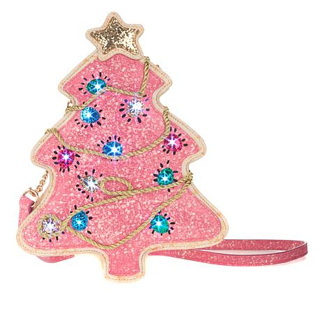 2d0164fae36cd betsey-johnson-one-smart-cookie-holiday -crossbody-d-20171107142646977~571003.jpg