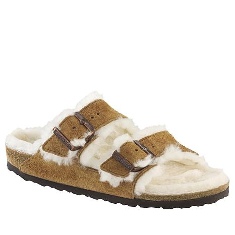019ab95d7 birkenstock-arizona-shearling-comfort-sandal -d-2018111508495643~563556_188.jpg