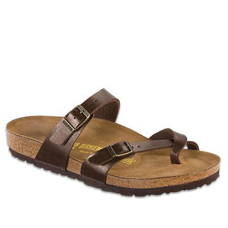b5d41d613c22b3 Birkenstock Mayari Toe-Loop Comfort Sandal - 7742842