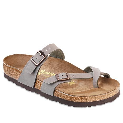ffb0b7cc7279c6 birkenstock-mayari-toe-loop-comfort-sandal-d-2017030111001281~540362.jpg