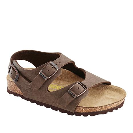 Birkenstock Roma Kids Sandal - 8794660  1deb92c2f6c