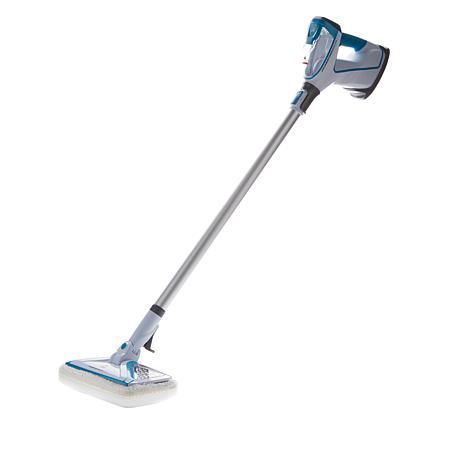 BISSELL® PowerFresh® Slim Steam Mop