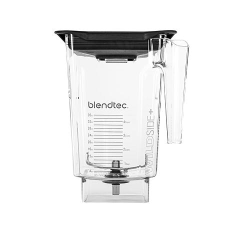 Blendtec® Wildside Jar