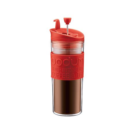 Image Result For Bodum French Press Travel Mugs