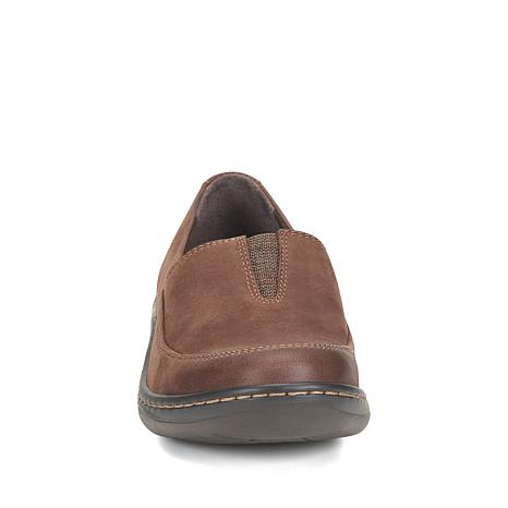02ee7f08ab Born® Lex Leather Comfort Slip-On - 8777622