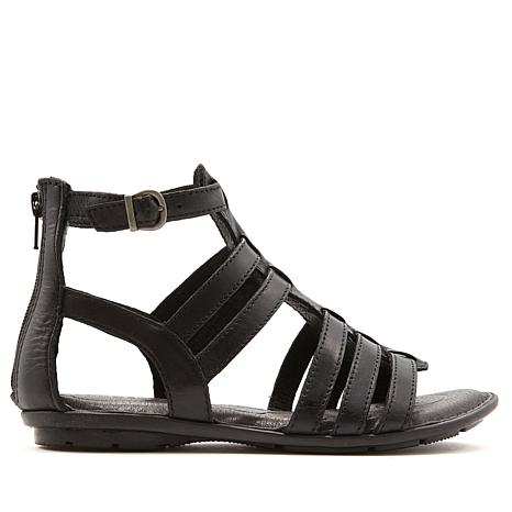 1bc3c97d0a64 born-tripoli-leather-gladiator-sandal-d-20180213164207797~589233.jpg