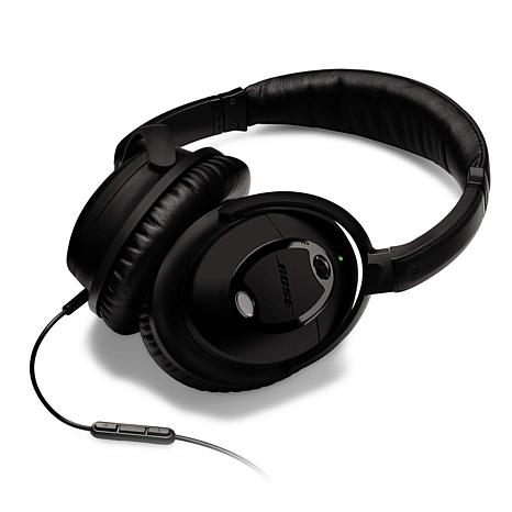 bose noise cancelling. bose® quietcomfort® 15 noise-cancelling headphones bose noise cancelling