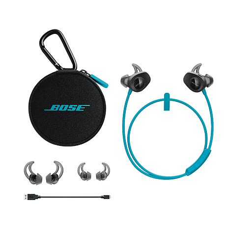 ... bose-soundsport-wireless-earphones-with-case-apple-d-20170109162021903