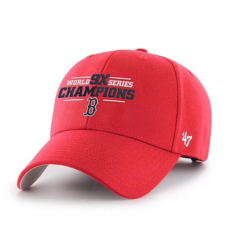 boston-red-sox-mlb-9x-world-series-champions -clean-up-c-d-2018103013244521~648490 000 052.jpg 0dadc35953f5