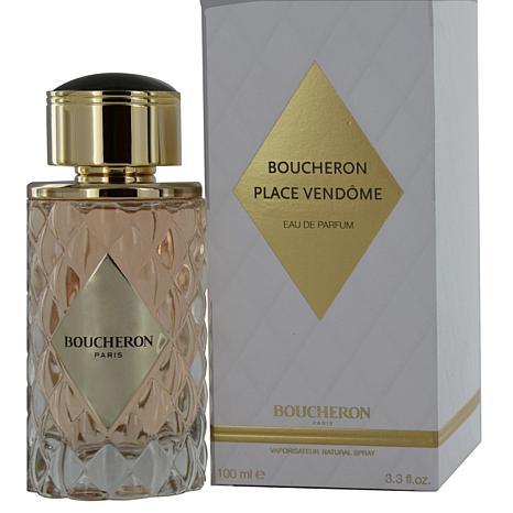Boucheron Place Vendome by Boucheron Spray for Women