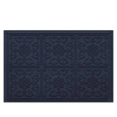 Bungalow Aqua Shield Bantry Bay Doormat